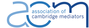 Association of Cambridge Mediators